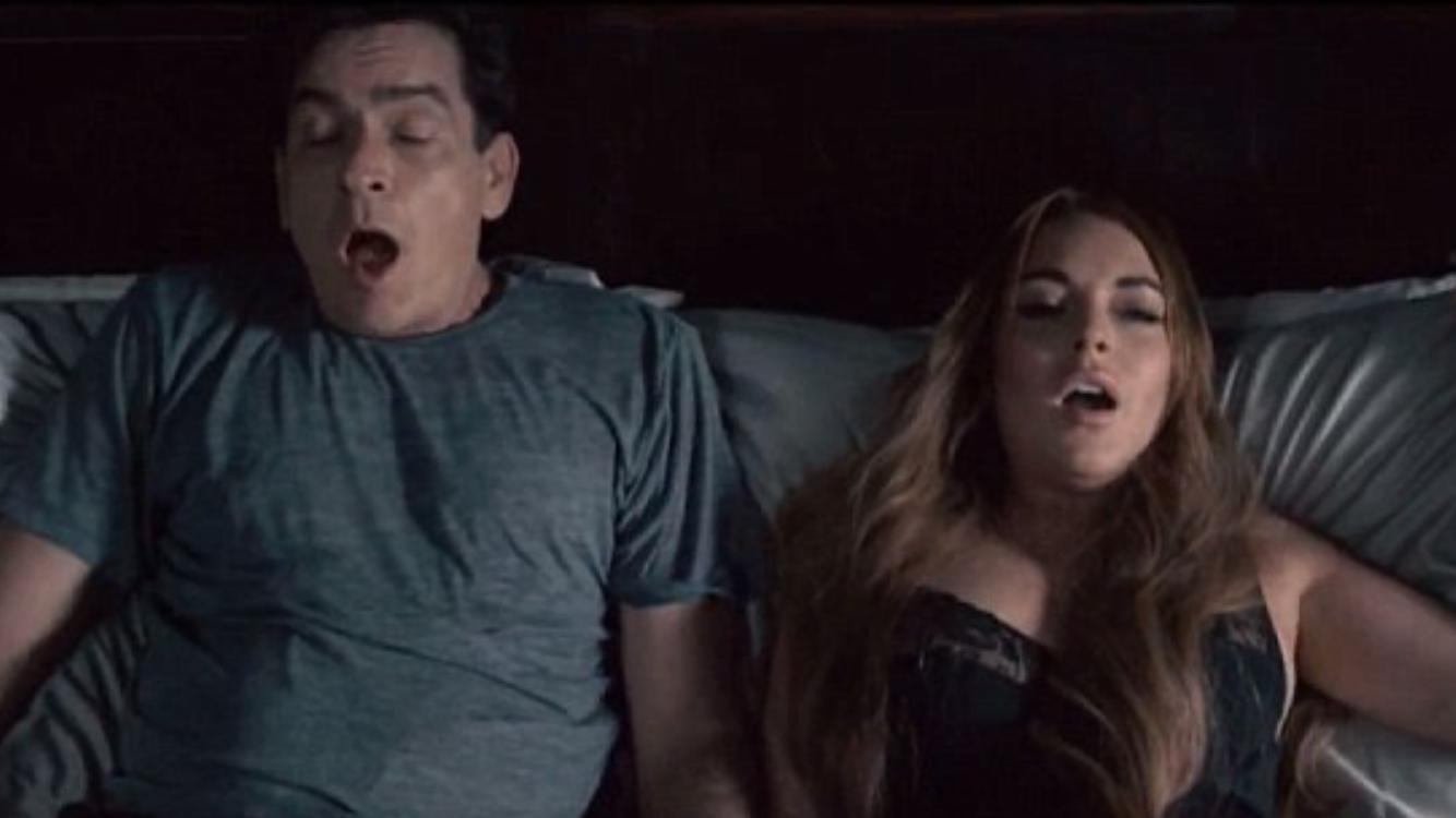 Scary Movie V 2013
