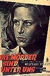 Murderers Among Us (1946)
