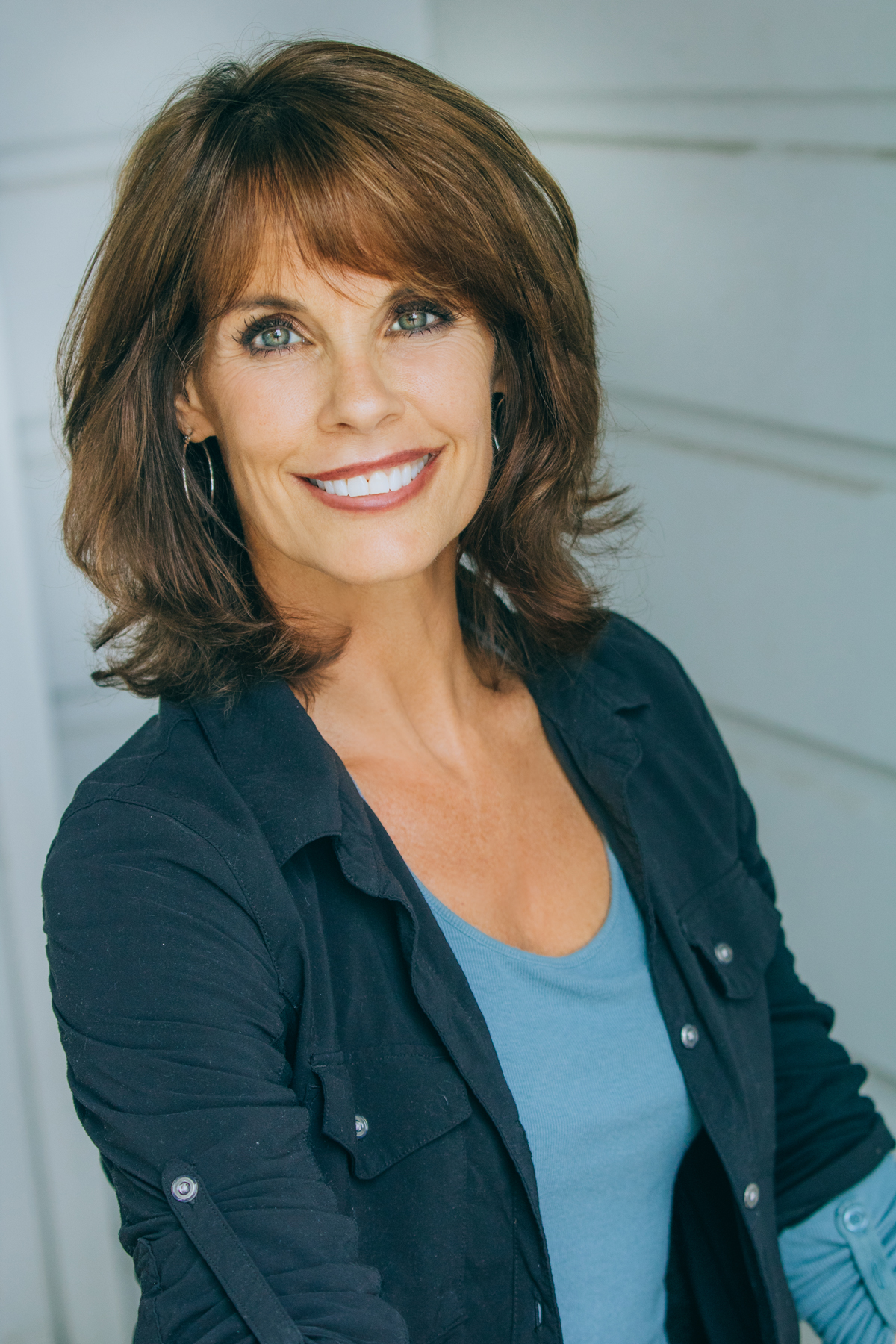 picture Alexandra Paul