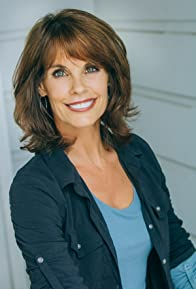 Primary photo for Alexandra Paul