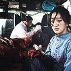 Soo Ae in Gamgi (2013)