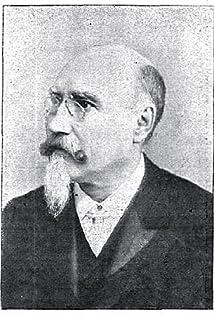 José Echegaray y Eizaguirre Picture