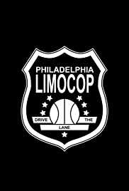 LimoCop Poster