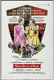 Mary, Queen of Scots (1972) film en francais gratuit