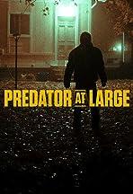 Predator at Large