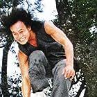 Tien-Chi Cheng