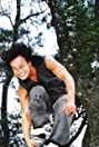 Tien-Chi Cheng Picture