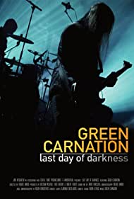 Last Day of Darkness (2018)