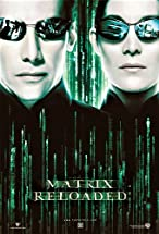 Primary image for The Matrix Reloaded: Unplugged
