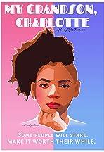 My Grandson Charlotte