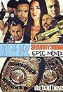 DBBZ Security Squad EPIC MINIz