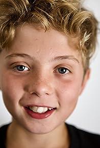 Primary photo for Roman Griffin Davis