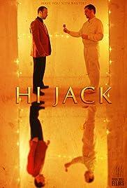 Hi Jack Poster