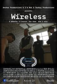 Wireless Poster
