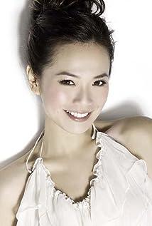Felicia Chin Picture