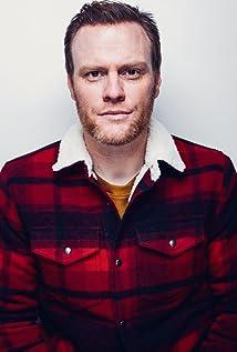 Matt McTighe Picture