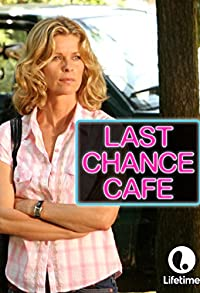 Primary photo for Last Chance Cafe