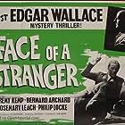 Face of a Stranger (1964)