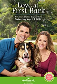 Love at First Bark (2017) 1080p