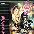 The Lawless Land (1988)