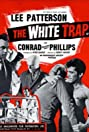 The White Trap (1959) Poster