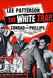 The White Trap Poster