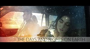 Days and Nights on Earth