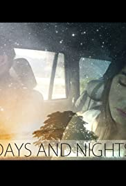 Days and Nights on Earth (2017) Ταινία online