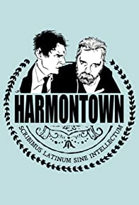 Primary photo for Harmontown