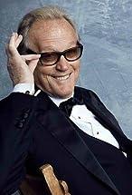 Peter Fonda's primary photo