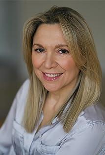 Cristina Duarte Picture