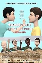 Brandon Bott Gets Grounded: The Movie