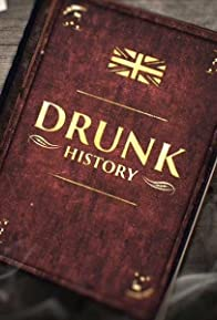 Primary photo for Drunk History: UK
