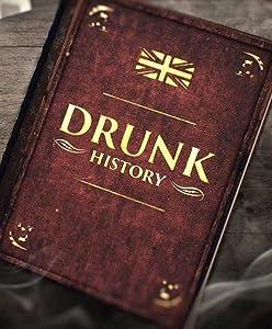 Téléchargements de nouveaux films Drunk History: UK - Épisode #3.6 [1280x800] [DVDRip] [1080i]