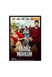 Elimiz Mahkum