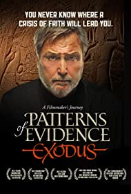 Patterns of Evidence: Exodus (2014)