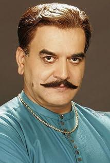 Surendra Pal - IMDb