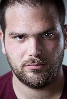 Pavlos Iordanopoulos Picture