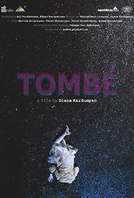 Tombe (2018)
