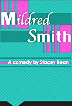 Mildred Smith