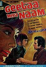 Geetaa Mera Naam