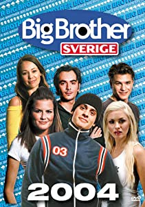 English comedy movies 2018 watch online Big Brother Sweden [iTunes]