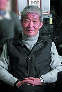Hung-Yi Chang Picture
