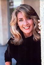 Anne-Marie Martin's primary photo