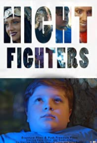 Primary photo for Night Fighters