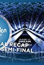 Eurovision Song Contest Tel Aviv 2019: First Semi-Final