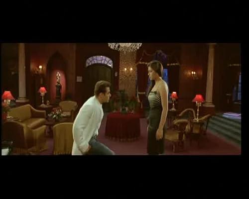 Salaam-E-Ishq (2007) Trailer