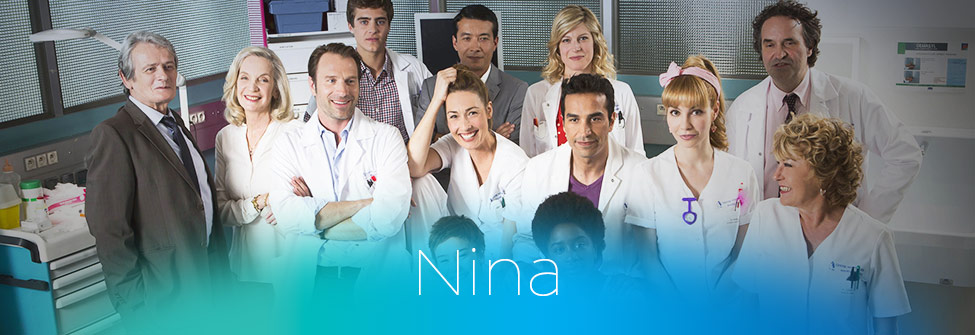 Nina.S04E04.FRENCH.1080p.HDTV.x264-HYBRiS