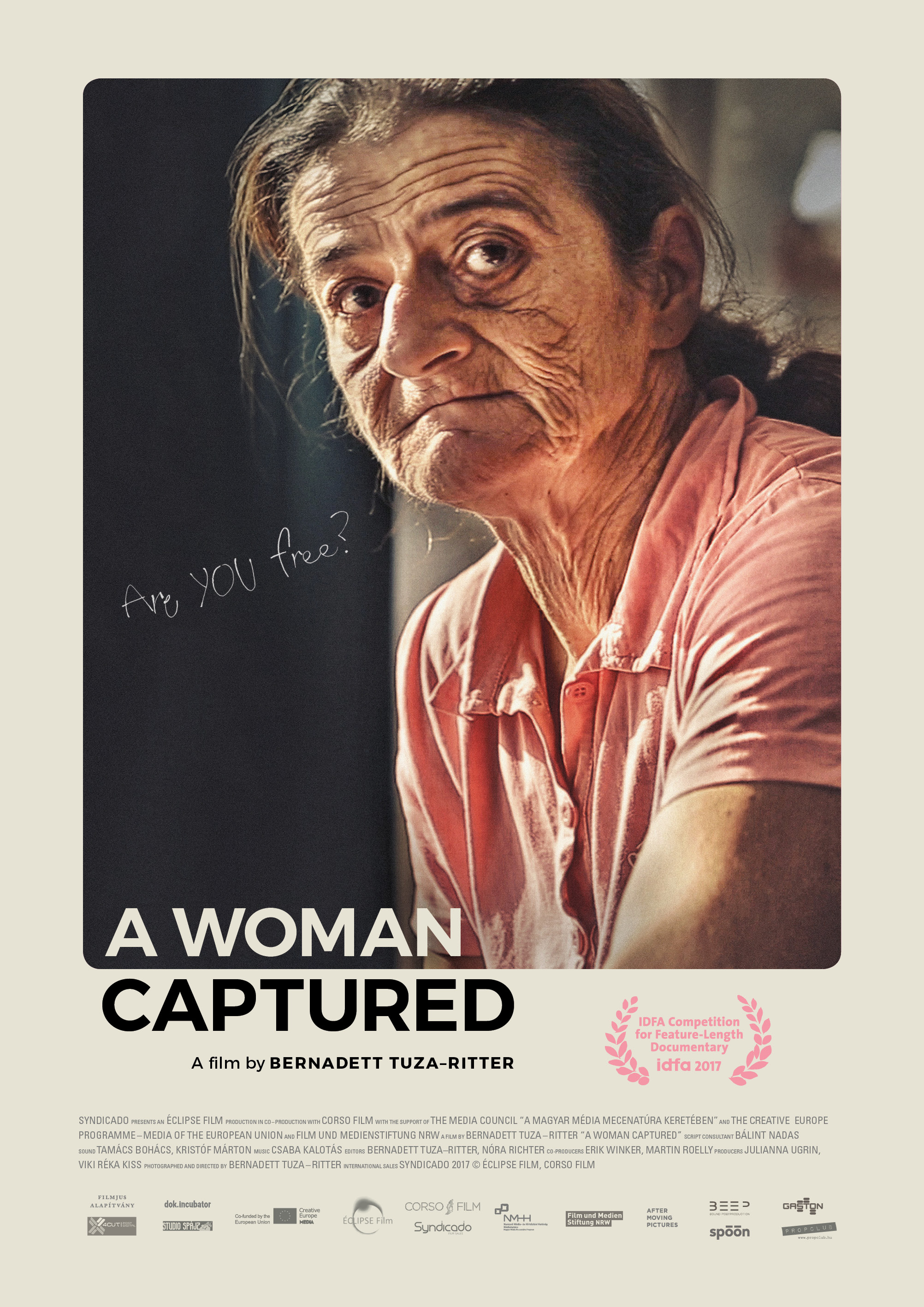 A.Woman.Captured.2017.DOC.SUBFRENCH.720p.HDTV.x264-SH0W