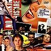 Let's Make Love (2002)